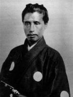 島津斉彬と勝海舟