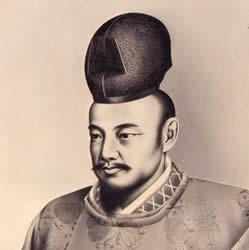 tokugawanariaki
