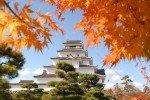 会津若松のおすすめ観光スポット